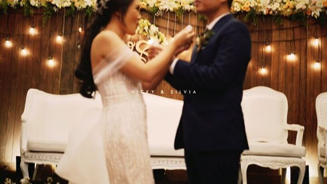_Diskodiwedding Proudly Present___The #diskodoku #afterdisko Movie from the Wedding Reception & After Party of Vicky ( _vhendrio ) & Silvia_