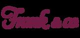 logo frank .png