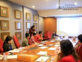 Transmarco Group - VM Training (Intermediate - Advanced)