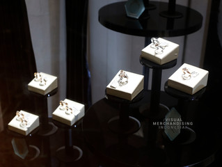 MONDIAL Jeweler X Dian Sastrowardoyo