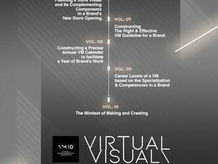 Virtual Class by VMID