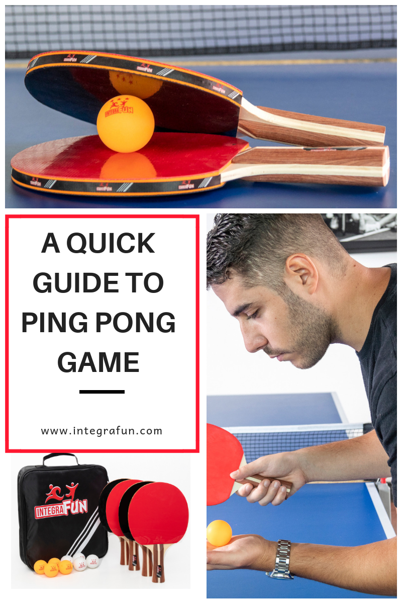 tt game rules