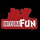 Integrafun Ping Pong Paddles.png