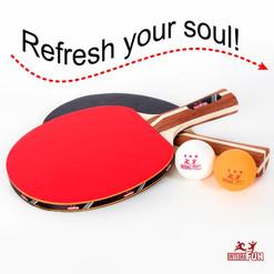 Refresh your soul _____- PhotoScape X.jpg