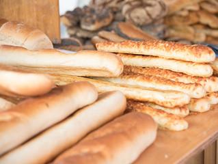 Bio-Holzofenbäckerei Gragger