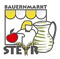 Bauernmarkt Steyr