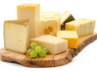 Ab sofort! Käse von Familie Ellerböck auch am Freitag
