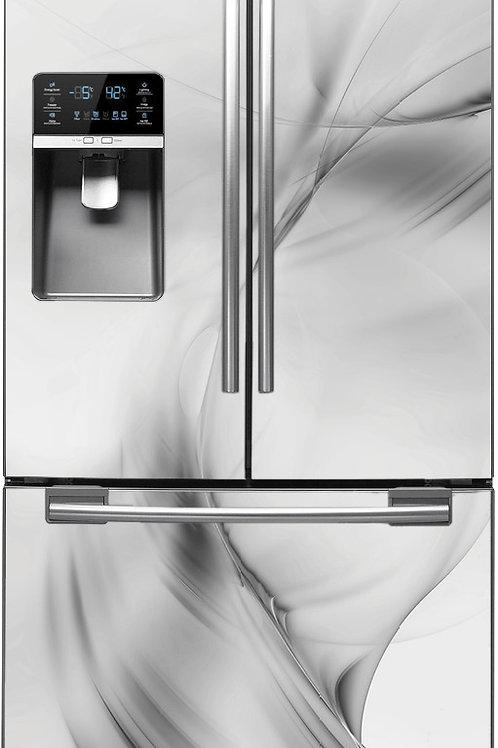ציפוי למקרר 068