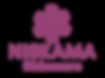 Niskama Skincare Logo-01.png