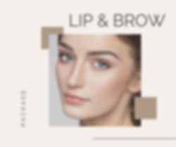 LIP & BROW PACKAGE.png