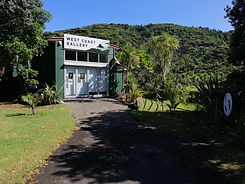 Piha Art Gallery.jpg