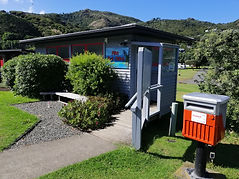 Piha Post Office.jpg