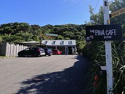 Piha Cafe.jpg