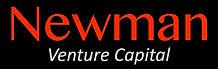 Newman Venture Capital 華以創投
