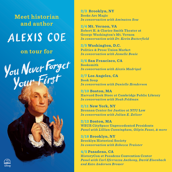 YouNeverForgetYourFirst-TourCard.png