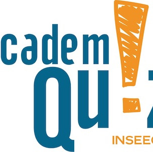 Academ'Quiz New version: now fully operational!