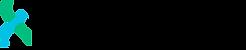 Logo LAB University of Applied Sciences
