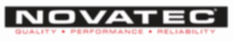 Novatec supplier logo