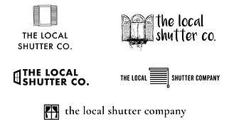 LocalShutters_Logo.jpg