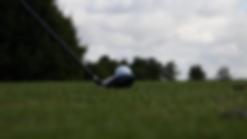 Integrita Plus Social Media Video Golf