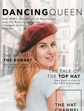 April - Issue 1.jpg