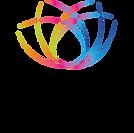 TT2021_Logo.png