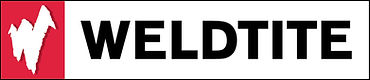 Weldtite supplier logo
