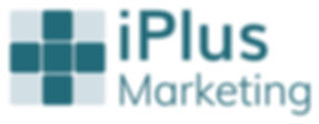 iPlus-logo-v2ol.jpg