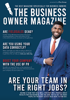 January Cover.png