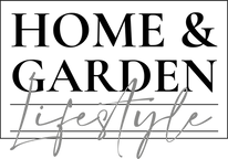 H&GLifestyle_Logo.png