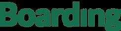 Boarding in the UK_logo.png