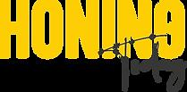 HoningToday_Logo.png