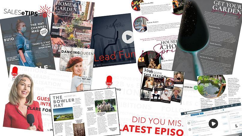Website_Cover (1).jpg