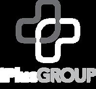 Group_Black.png
