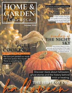 October - Cover.png