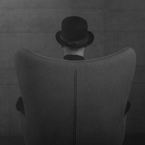 The history of the Bowler Hat