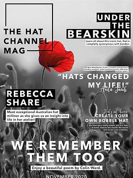 November---Issue7.jpg