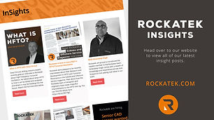 RockatekInsights.jpg
