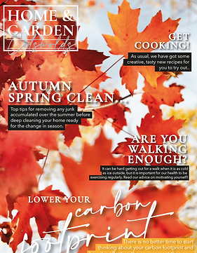 November cover.png
