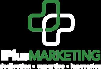 Marketing_Black.png