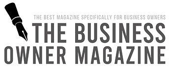 BusinessOwnerMagazine_Logo.jpg