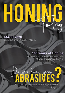 FrontCover_A4.jpg