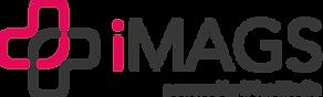 iMags_Logo.png