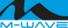 M-Wave supplier logo