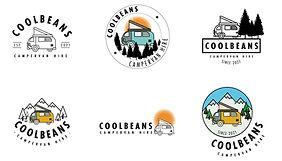 CoolBeans-Logo-Ideas.jpg