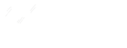 TheLocalShutterCompany_White.png