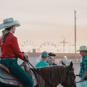 The history of the Cowboy Hat