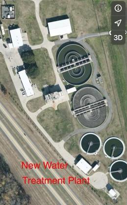New Water Treatment Plant.jpg