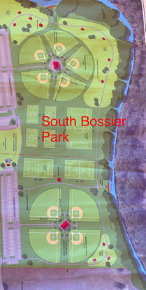 South Bossier Park.jpg
