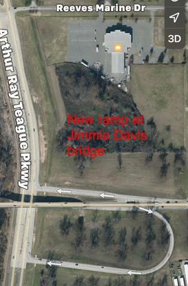 New Ramp at Jimmie Davis.jpg